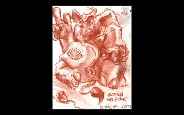 NVIDIA Got Art 08